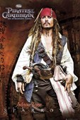 The Swashbuckling Hero Returns! Pirates of the Caribbean On Stranger Tides