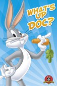 What's Up Doc? Looney Tunes