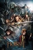 Adventures On A Journey To The Lonely Mountain The Hobbit