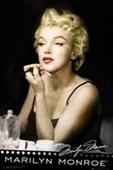 Lipstick Dream Marilyn Monroe