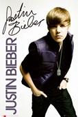 Teen Sensation Justin Bieber