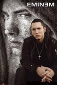 Mosaic Eminem
