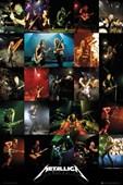 Metallica Live! Metallica
