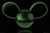 Neon Mau5 Deadmau5