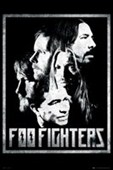 Wasting Light The Foo Fighters