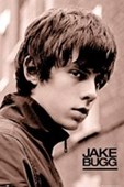 Country Song Jake Bugg
