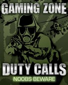 Noobs Beware Duty Calls