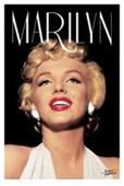 Spotlight On Marilyn Marilyn Monroe