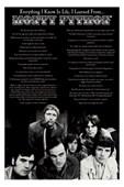 Monty Python Everything I know....