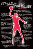 It's All In The Game Basketball Quotes