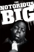Portrait Of A Legend Notorious B.I.G