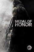 The Calm before The Storm Medal of Honour