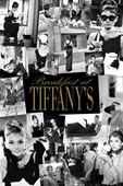 Iconic Audrey Breakfast at Tiffany's