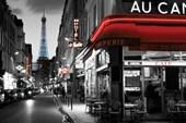 Rue Parisienne Colour Light Charm
