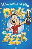 Drink the Beer Family Guy