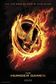 Fiery Mockingjay The Hunger Games