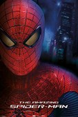 A Quest To Discover His Past The Amazing Spiderman