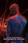 His Search For Answers Has Just Begun The Amazing Spider-man