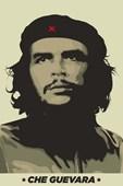 An Original Revolutionary Che Guevara