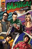 Bazinga! The Big Bang Theory