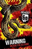 Warning! Deadly 60