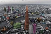 London Landmark Highlights London