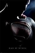 The Ultimate Superhero Superman: Man of Steel