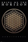 Semperiternal Bring Me The Horizon