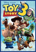 Woody And His Toy Story Pals Toy Story 3