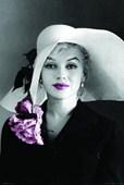 Elegance Personified Marilyn Monroe