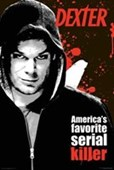 America's Favorite Serial Killer Dexter