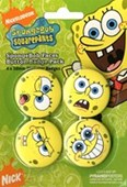 Crazy Faces Spongebob Squarepants