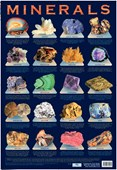 Minerals Chemical Compounds