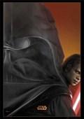 Anakin Skywalker becomes Darth Vader Star Wars Episode III - Revenge of the Sith