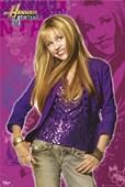 Disney's Hannah Montana Hannah Montana