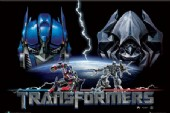 Transformers – Good and Evil The Transformers Movie