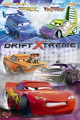 Drift Extreme Cars: The Movie