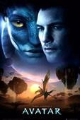 Movie Teaser Avatar