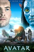 Awaken into the Dream Avatar