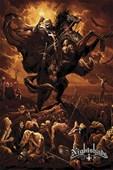 Unholy Grail Nightshade