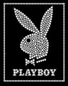Bunny Bling Playboy
