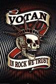 In Rock We Trust Votan