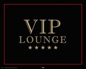 Five Star VIP Lounge
