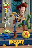 Woodys World Toy Story 3