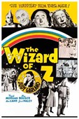 The Happiest Film Ever Made The Wizard of Oz