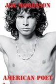 Jim Morrison American Poet The Doors