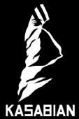 Kasabian Logo Kasabian