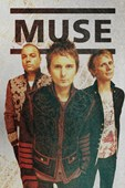 Portrait of a Rock Band Muse