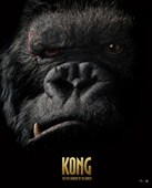 The Eighth Wonder of the World King Kong