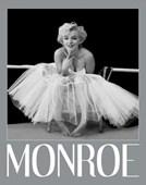 Marilyn Monroe: Ballerina Marilyn Monroe
